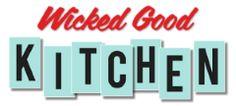 Wicked Good Kitchen