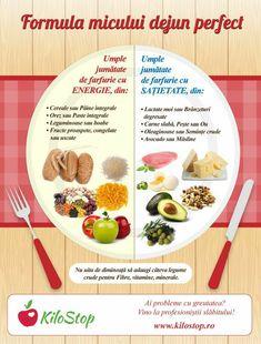 Healthy Eating Guidelines, Healthy Diet Recipes, Health And Nutrition, Baby Food Recipes, Health Eating, Health Diet, Healthy Lifestyle, Food And Drink, Gourmet