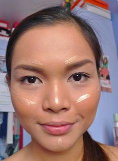 The Beauty Junkee: Review: Benefit Sun Beam