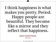 Happiness Quotes - Reader's Digest