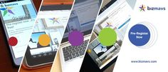 Hootsuite Platform, Social Media, Business, Heel, Store, Social Networks, Wedge, Business Illustration, Social Media Tips