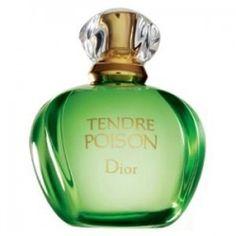 image du parfum