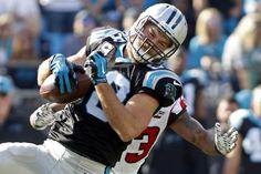 Panthers vs Broncos Live  http://panthersvsbroncoslive.co/