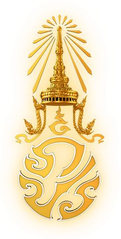 """ร่วมไว้อาลัยถวายแด่ """"ในหลวง"""" - thairath.co.th"""