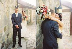 Brides By Brittany Hair & Makeup Malibu Wedding Magical Wedding, Wedding Day, Enchanted Garden Wedding, Green Wedding Shoes, Bridesmaid Dresses, Wedding Dresses, Hair Makeup, Wedding Photography, Couple Photos
