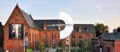Belgique : 69 musées seront gratuits chaque 1er dimanche du mois!