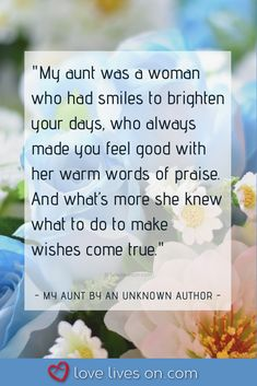 36 Best Funeral Poems For Aunt Images In 2019 Funeral Poems Funeral Quotes Memorial Poems