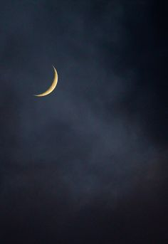 """""""The moon is friend for the lonesome to talk to.""""  ― Carl Sandburg"""