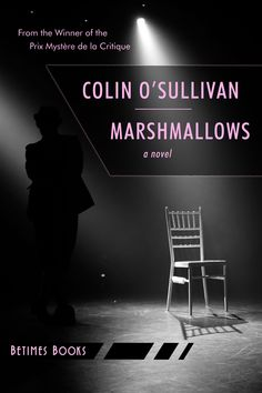 A new novel from Colin O'Sullivan, coming out in October Cover image © Ichy Sriwongthai, with his gracious permission Favorite Christmas Songs, Christmas Crackers, Broken Relationships, Dark Winter, Long Time Ago, Coming Out, Novels, Childhood, October