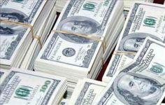 Tipo de cambio sería poco impactado por pago de impuestos