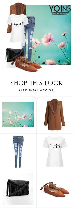 """""""YOINS"""" by tattooedmum ❤ liked on Polyvore featuring yoins and loveyoins"""