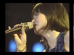"""白井貴子&Crazy Boys『NEXT GATE』""""NEXT GATE """"LIVE1986"""