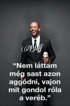 A veréb is egy madár😁 Motivational Quotes, Funny Quotes, Peace Love Happiness, Gym Quote, Daily Motivation, Self Esteem, Positive Thoughts, Quotations, Love Quotes