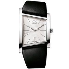 295f1f56b263 8 Best Calvin-Klein Watches images