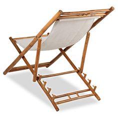 cadeira espreguiçadeira de bambu - Pesquisa Google                                                                                                                                                                                 Mais