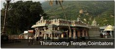 coimbatore places to visit