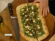 Watch Martha Stewart's Entertaining Recipe, 2 Video. Get more step-by-step instructions and how to's from Martha Stewart.