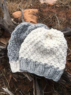 3979ff68842 33 Best Gilmore Girls Knitwear images