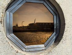 Oostende light haven Outdoor Decor, Photography, Home Decor, Photograph, Decoration Home, Room Decor, Fotografie, Photoshoot, Home Interior Design