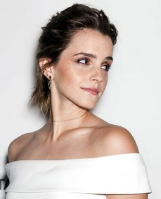 Glorious : EmmaWatson Emma Watson Photo MALAYALAM ACTRESS AAHANA KUMRA PHOTO GALLERY  | 3.BP.BLOGSPOT.COM  #EDUCRATSWEB 2020-07-28 3.bp.blogspot.com https://3.bp.blogspot.com/-H86LUVhkR-Q/Ww1XRSNDPYI/AAAAAAAAN-M/Pu3Ur-Fdk6UZ3WUtsqDJ4fQPhCqmk11dwCLcBGAs/s400/actress-aahana-kumra-photos-11.jpg