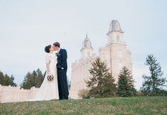 Layna and Josh Manti Utah LDS Temple Wedding Photo Payson Photographer Sarah Dixon Photography_0032