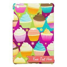 =>>Cheap          Colorful Cupcakes - Custom iPad Mini Case           Colorful Cupcakes - Custom iPad Mini Case Yes I can say you are on right site we just collected best shopping store that haveThis Deals          Colorful Cupcakes - Custom iPad Mini Case Here a great deal...Cleck Hot Deals >>> http://www.zazzle.com/colorful_cupcakes_custom_ipad_mini_case-256315602955646474?rf=238627982471231924&zbar=1&tc=terrest