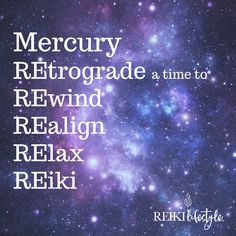 REIKI Lifestyle: Reiki Healing, Therapy and Attunements Make You Feel, How Are You Feeling, Reiki Quotes, Reiki Therapy, Mercury Retrograde, Self Realization, Moon Phases, Word Art, Your Image