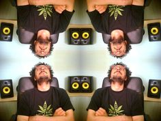 Check out Peppe Cirino (Mix Engineer - Producer) on ReverbNation