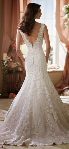 explore best bridal prices