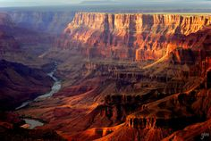 .beautiful Grand Canyon... ...