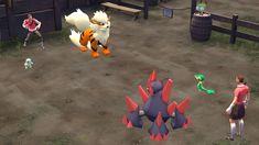 Pokemon battle revolution pc game free download kickass