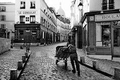 180049_paris_le_peintre_de_la_rue_norvins.jpg