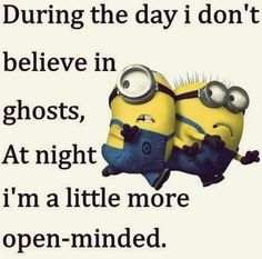 Funny Minions Quotes 340