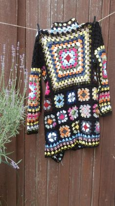 Sweaters / pullovers - sweater ala Russia :) - 4098313_