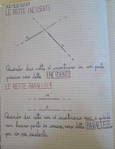 Mat Online, Math 2, Riga, Homeschool, Bullet Journal, Education, Mary, Solid Geometry, Geography