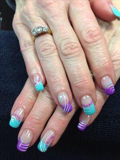 cindys nails
