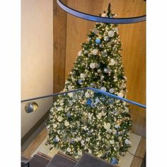 Yg Entertaiment, Christmas Tree, Holiday Decor, Home Decor, Teal Christmas Tree, Decoration Home, Room Decor, Xmas Trees, Christmas Trees