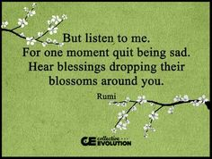 quit being sad I Feel Alone, Feeling Alone, World Religions, One Moment, Im Sad, Write It Down, Spoken Word, Cheer Up, Pretty Words