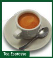 Tea Espresso #teaespresso Coffee Plant, Espresso, Tea Cups, Tableware, Portuguese, Google, Breakfast, Mugs, Photos
