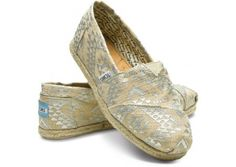 I want some toms