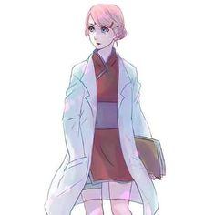 sakura haruno, beautiful, and naruto image Sakura Haruno, Sasuke Sakura Sarada, Sasuke Uchiha, Shikamaru, Gaara, Fotos Do Anime Naruto, Naruto Art, Sasuke Y Karin, Akatsuki