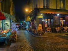 Top Photo Spots in Paris — Nomadic Pursuits - a blog by Jim Nix