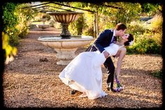 ABPhoto - Andre Bester Photography Wedding Photos, Gallery, Photography, Wedding Pics, Photograph, Wedding Shot, Photo Shoot, Bridal Photography, Fotografia