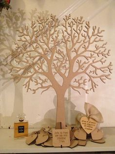 original_wishing-tree-60cm.jpg 675×900 piksel