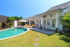 8 best new years bali villas images mansions villas bali rh pinterest com