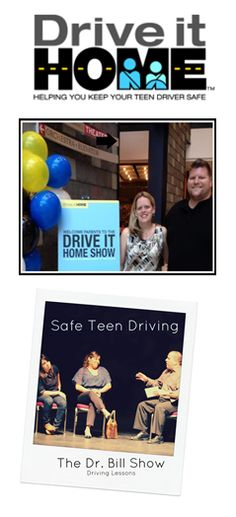 Attend a FREE Drive it Home Event in your area! Learn about how to effectively teach kids to drive AND be entered to win a 2013 Chevy Cruze!-->http://www.debtfreespending.com/?p=75673