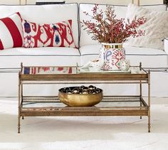 http://www.potterybarn.com/products/collete-coffee-table/?pkey=ccoffee-tables