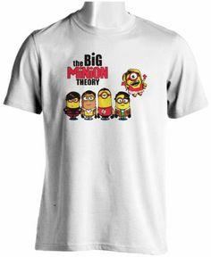 As 75 melhores imagens em Shirts  1821bb0e9d8a6