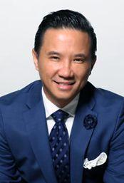 Dr. John T. Nguyen, Sugar Land, TX