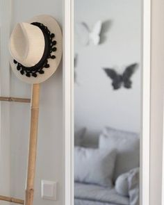 GoustoMouKeCapeloMou by Elena Chalati #hat #handmade#handcrafted